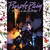Prince : Purple Rain - 3CD + DVD