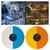 Ensiferum : Victory Songs & From Afar - 2LP