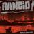 """Rancid : Trouble maker - LP + 7"""""""