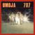 Umoja : 707 - LP