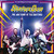 Status Quo : The last night of the electrics - DVD