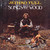 Jethro Tull : Songs From The Wood - LP