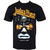 Judas Priest : Hell Bent for Leather - T-shirt