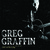 Graffin, Greg : Cold as the clay - LP