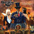 Adrenaline Mob : We the people - CD