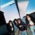 Ramones : Leave Home - CD