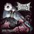 Brainthrash : Brain Rangers - CD