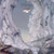 Yes : Relayer - Used LP