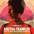 Franklin, Aretha / Aretha Franklin with the Royal Philharmonic Orchestra : A Brand New Me - LP