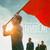 Sunrise Avenue : Heartbreak Century - CD