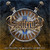 Ensiferum : Two Decades Of Greatest Sword Hits - Used CD