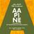Laaksonen, Heli / Almila, Atso / Key Ensemble / Tapiolan Kuoro : Aapine - CD