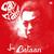 Bataan, Joe : Call My Name - LP