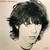 Lindholm, Dave : Aino - Used LP