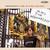 Morrissey : Low in High School - LP