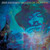 Hendrix, Jimi : Valleys of Neptune - 2LP
