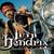 Hendrix, Jimi : South saturn delta - 2LP