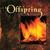Offspring : Ignition - LP