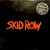 Skid Row : Slave To The Grind - Used LP