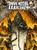 Evkodimov, Aleksey : Doom Metal Lexicanum - Book