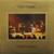 Deep Purple : Made in Japan - Used 2lp