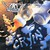Aerosmith : Cryin' - Used LP