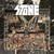 Stone : Stone - LP
