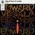 Edward Vesala Ensemble : Jazz-Liisa 18 - LP