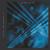 Marillion : Holidays in eden - CD