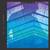 Marillion : Size matters - 2CD