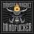 Monster Magnet : Mindfucker - CD