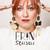 Erin : Seliseli - Used CD
