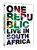 OneRepublic : Live In South Africa - DVD