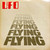 UFO : Flying - Used LP