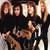 Metallica : The $5.98 E.P. - Garage Days Re-Revisited - Cassette