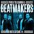 Tiilikainen, Pekka / Tiilikainen, Pekka & Beatmakers : Used Guitars Etc. - CD