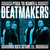 Tiilikainen, Pekka / Tiilikainen, Pekka & Beatmakers : Used Guitars Etc. - LP