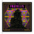 Fratellis : In your own sweet time - CD