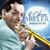 Miller, Glenn : Moonlight Serenade - LP