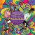 V/A : Rough guide to a world of psychedelia - LP