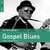 V/A : Rough guide to gospel blues (reborn & remastered) - CD