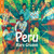 V/A : Rough guide to Peru rare groove - LP