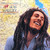 Marley, Bob / Wailers : Keep On Moving - Used LP