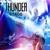 Thunder : Stage - 2CD + Blu-ray