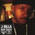 J Dilla : Ruff Draft : the Dilla's Mix - 2LP