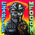 MF Doom / Czarface : Czarface Meets Metal Face - LP
