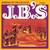 JB's : Doing it to death - CD