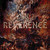 Parkway Drive : Reverence - CD