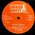 Dill-In-Jah / MC Trooper / Minds Eye Dub / Dread Unity : Dem Come / Chant Dem - Used LP