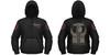 Kalmah : Palo - Zipper hoodie